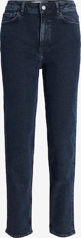 JJXX Jeans 'Lisbon' in Blauw