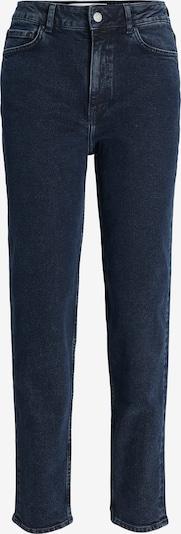 JJXX Jeans 'Lisbon' in blau, Produktansicht