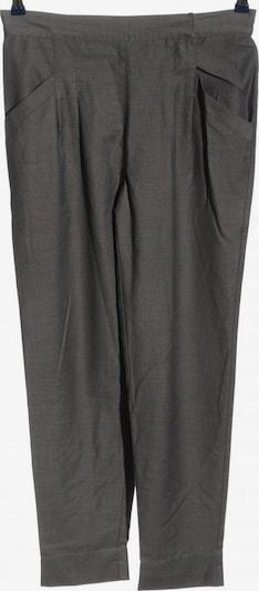 Kimchi Blue 7/8-Hose in M in schwarz, Produktansicht