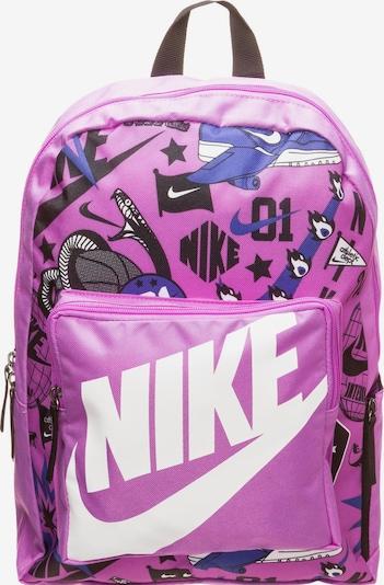 Nike Sportswear Rucksack in mischfarben, Produktansicht