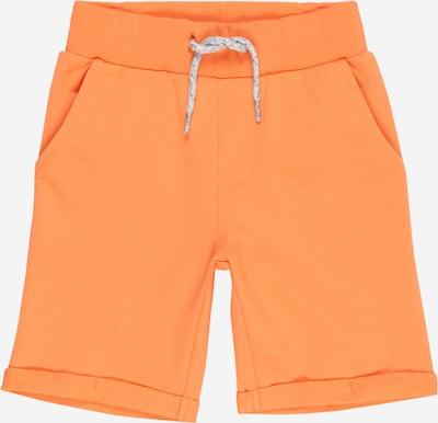 NAME IT Pantalón 'VERMO' en naranja, Vista del producto