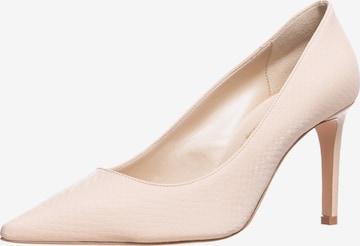 Viktoria Moser Pumps 'Jamie ' in Pink