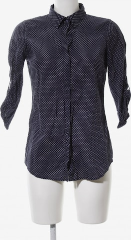 The Limited Blouse & Tunic in S in Blue