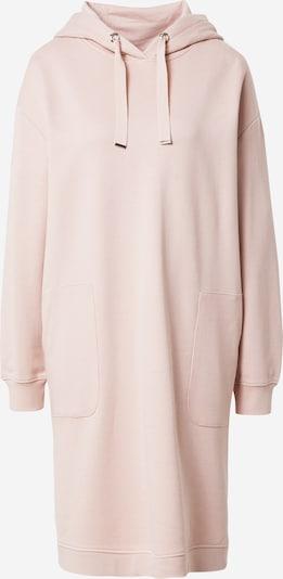 Ci comma casual identity Φόρεμα σε ανοικτό ροζ, Άποψη προϊόντος
