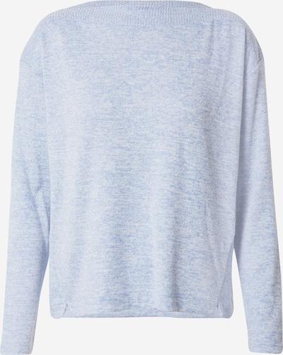 OPUS Pullover 'Sequona' in hellblau, Produktansicht