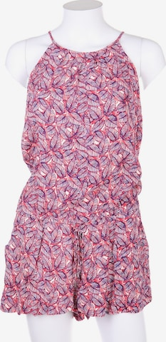GAP Jumpsuit in M in Mixed colors