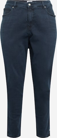 Calvin Klein Jeans Curve Jeans in Blue