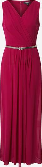 Lauren Ralph Lauren Společenské šaty 'Sienna' - fuchsiová, Produkt