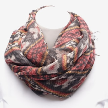 Faliero Sarti Scarf & Wrap in One size in Mixed colors