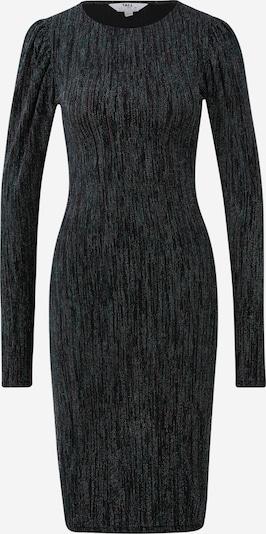 Dorothy Perkins Kleid in kobaltblau / nachtblau, Produktansicht