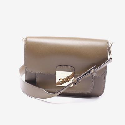 Michael Kors Umhängetasche in S in khaki, Produktansicht