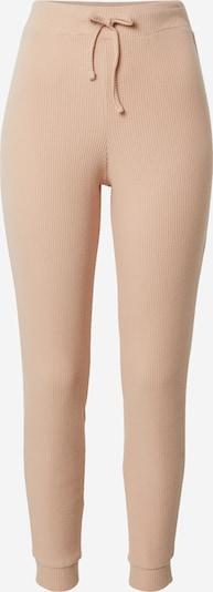 Kelnės iš Miss Selfridge , spalva - smėlio, Prekių apžvalga