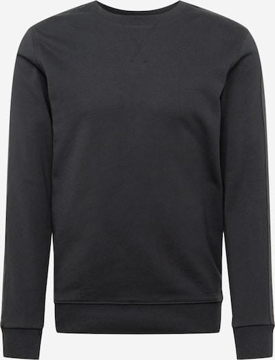 JOOP! Jeans Sweater majica 'Stan' u crna, Pregled proizvoda