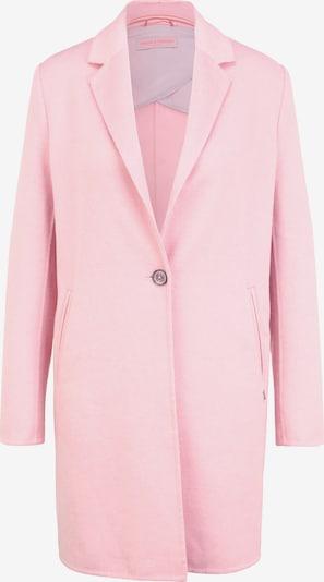 Frieda & Freddies NY Tussenmantel in de kleur Pink, Productweergave