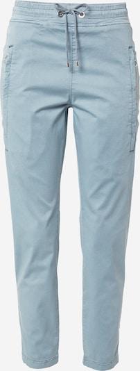 Pantaloni MAC pe albastru deschis, Vizualizare produs