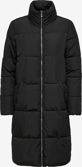 JDY Χειμερινό παλτό 'Erica' σε μαύρο, Άποψη προϊόντος