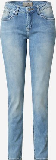 LTB Jeans 'Aspen Y' in hellblau, Produktansicht