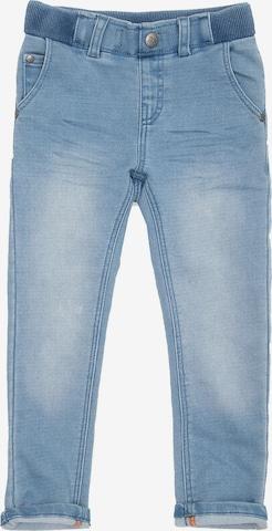 SIGIKID Jeans i blå