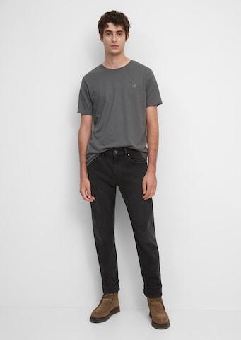 Marc O'Polo Jeans in Grau