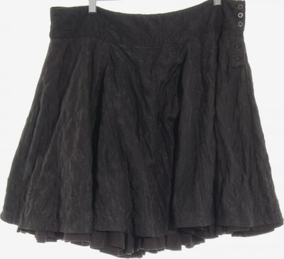 AllSaints Skirt in XL in Dark brown, Item view