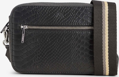 MARKBERG Crossbody bag 'Elea' in Black, Item view