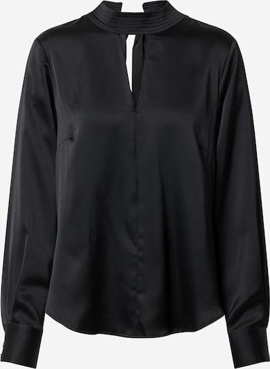 DKNY Bluzka w kolorze czarnym, Podgląd produktu