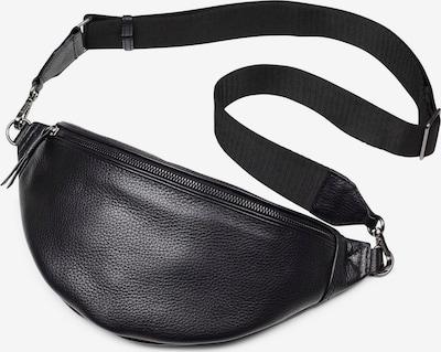 MARKBERG Belt bag 'Elinor' in Black, Item view