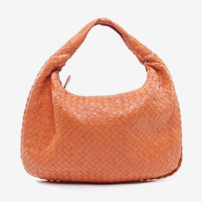 Bottega Veneta Bag in One size in Orange, Item view
