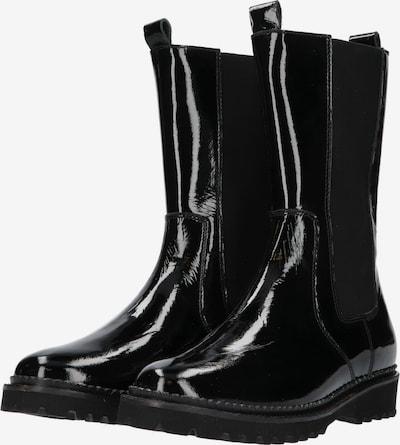 Tango Chelsea Boots 'BEE' in Black, Item view