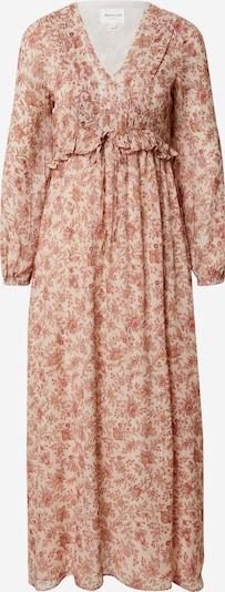 Maison 123 Kleit segavärvid / roosa, Tootevaade