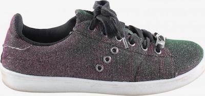 Blink Sneakers & Trainers in 39 in Green / Purple, Item view