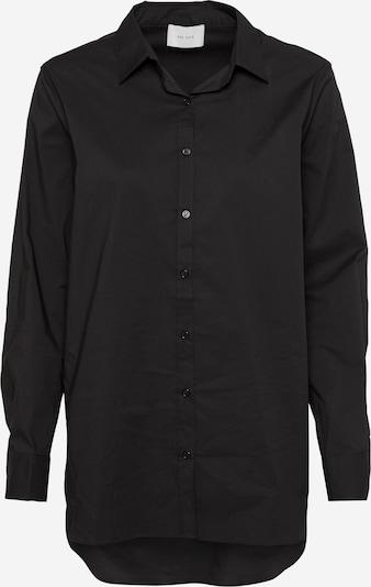 Neo Noir Bluza 'Margit' u crna, Pregled proizvoda