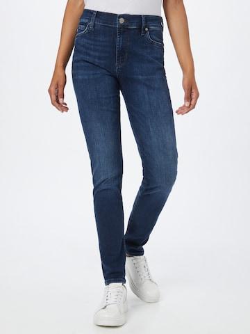 JOOP! Jeans ' Sol ' in Blue