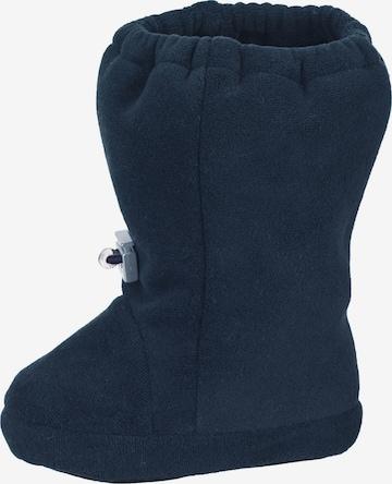STERNTALERPapuče - plava boja