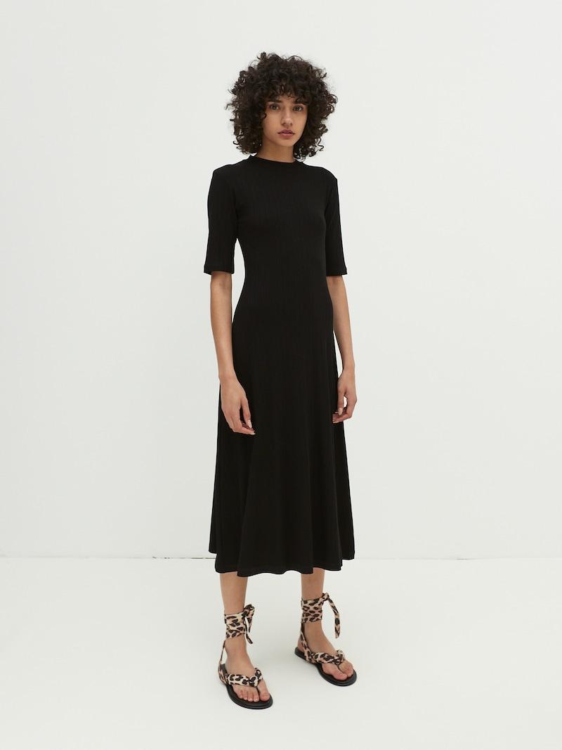 Kleid 'Tayla'