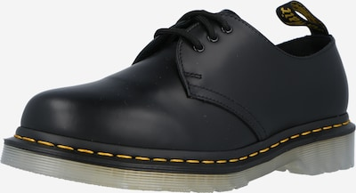 Dr. Martens Lace-up shoe '1461 ICED' in Black, Item view