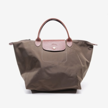 Longchamp Bag in One size in Green