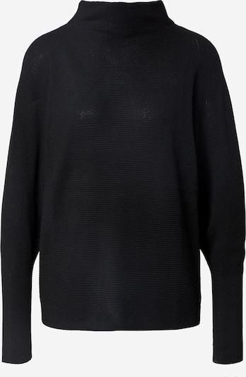 Megztinis iš ESPRIT , spalva - juoda, Prekių apžvalga