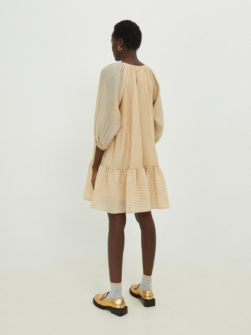 Kleid 'Paola'