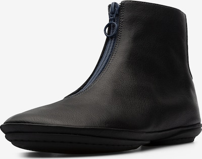 CAMPER Ankle Boots in Black, Item view