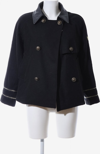 BSB Fashion Jacket & Coat in S in Black, Item view