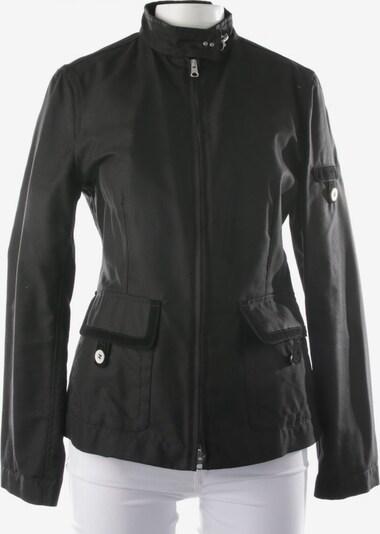 Fay Übergangsjacke in M in schwarz, Produktansicht
