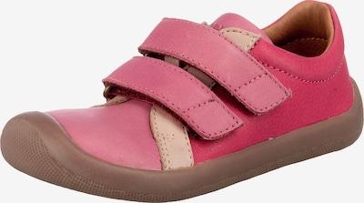 Bundgaard Sneakers in Pink, Item view