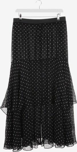 PINKO Rock in L in schwarz / weiß, Produktansicht