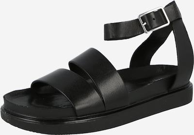 VAGABOND SHOEMAKERS Sandály 'ERIN' - černá, Produkt