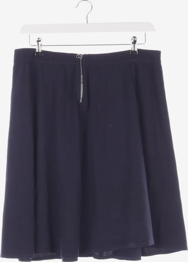 Marc O'Polo Skirt in XXL in Dark blue, Item view