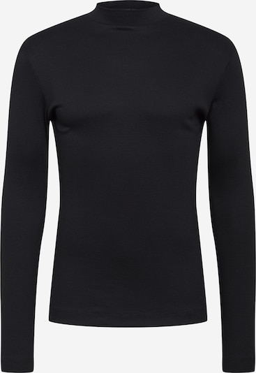 DRYKORN Koszulka 'MORITZ' w kolorze czarnym, Podgląd produktu