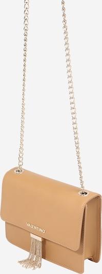 Geantă de umăr 'Piccadilly' Valentino Bags pe maro cămilă, Vizualizare produs