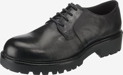 VAGABOND SHOEMAKERS Šnurovacie topánky 'Kenova' - čierna, Produkt