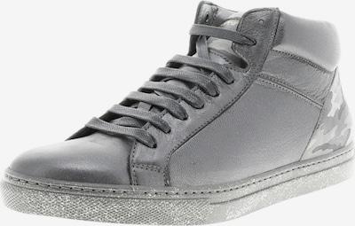 Camino71 Sneaker in grau / anthrazit / hellgrau, Produktansicht